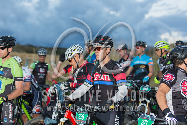 Park City Point 2 Point 2016 w out watermark