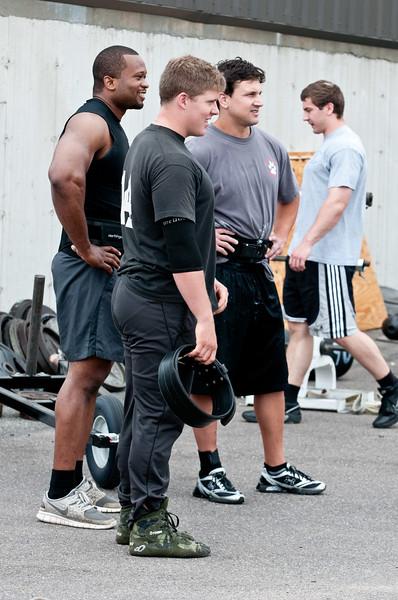 TPS Strongman 2011_ERF5982