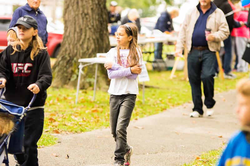 10-11-14 Parkland PRC walk for life (86).jpg