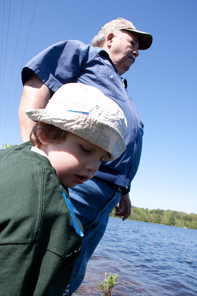 Fishing2-38.jpg