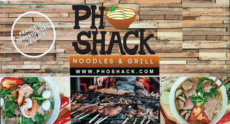 pho shack flyer.jpg