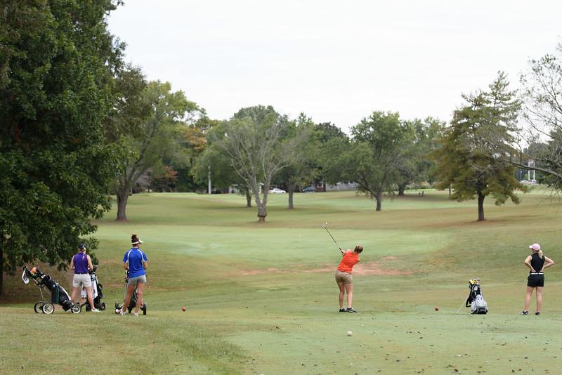 golf_district12aa-57.jpg