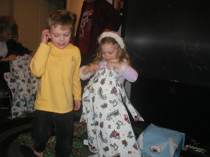 Christmas2004_14.JPG