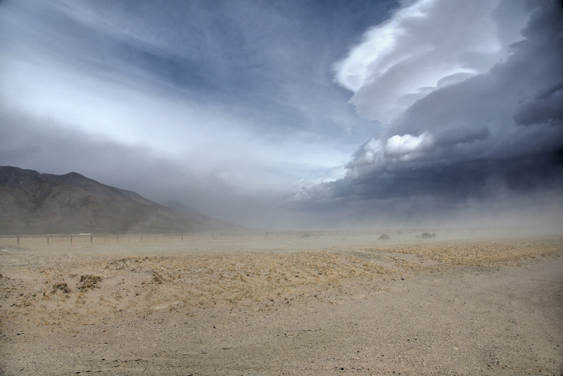 Owens-Valley-Sandstorm2-California-Beechnut-Photos-rjduff.jpg