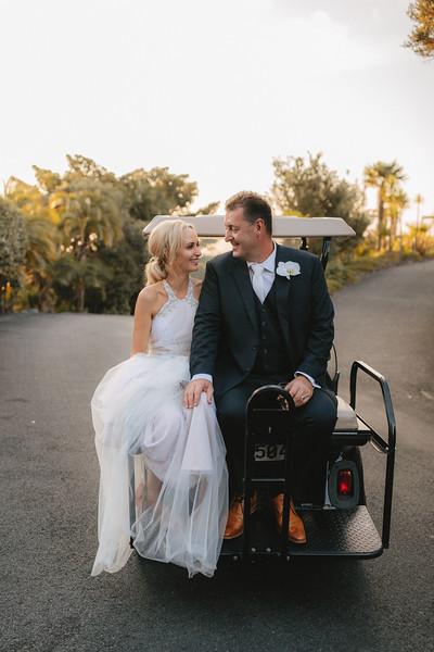 Nicole and Andrew Kelly 041.jpg