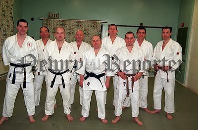 01w50s10 4_c W'point judo