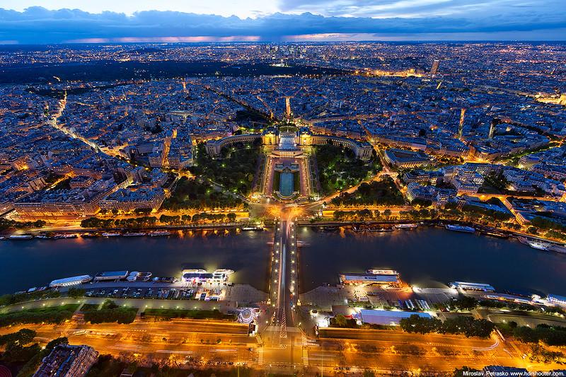 Paris-IMG_6612-web.jpg