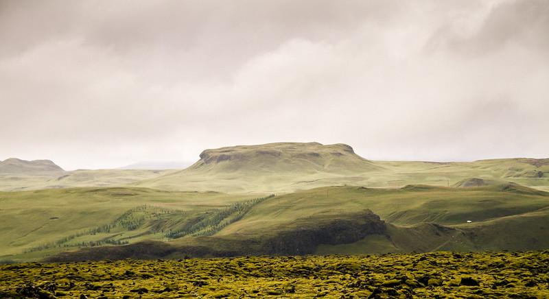 Iceland (138 of 149).jpg