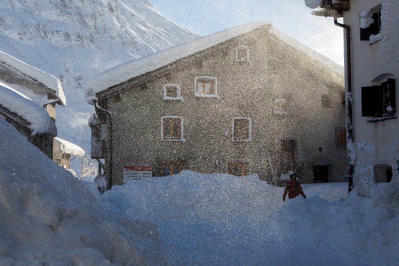 Rheinwald-Winter-D-Aebli-040.jpg