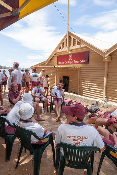 24Jan2015_Rowing camp 1_0231.jpg