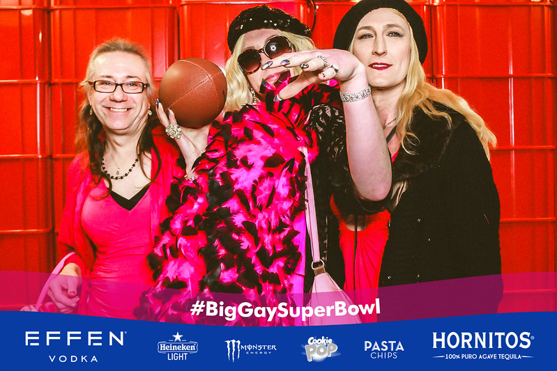 Big Gay Super Bowl Party 2017-075.jpg