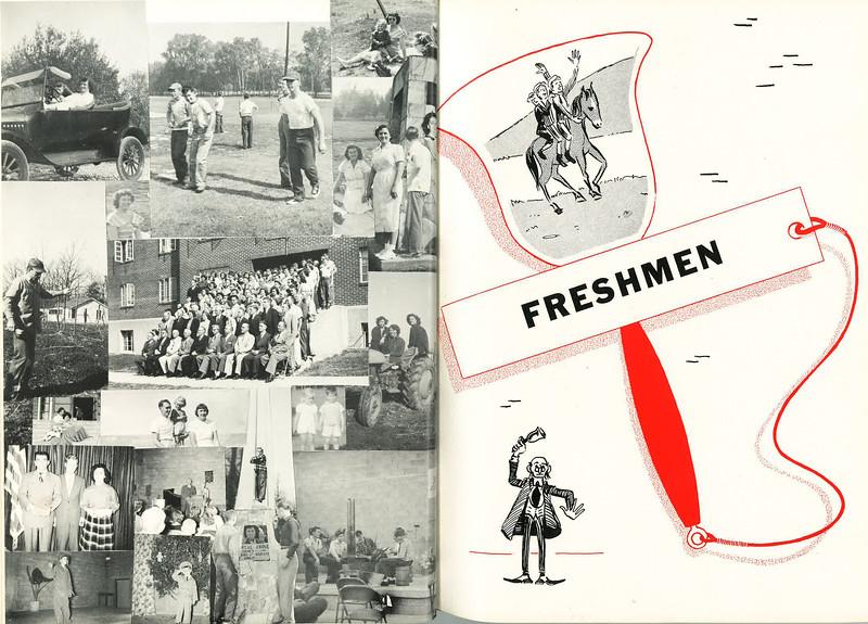 1953 ybook 1__Page_17.jpg