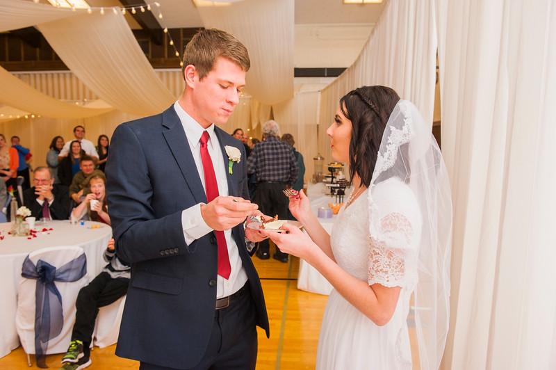 john-lauren-burgoyne-wedding-463.jpg