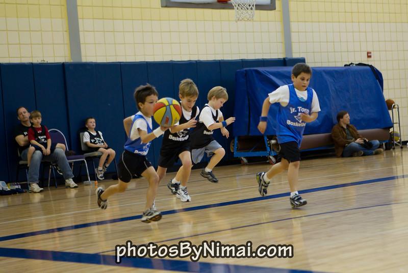 JCC_Basketball_2010-12-05_15-00-4446.jpg
