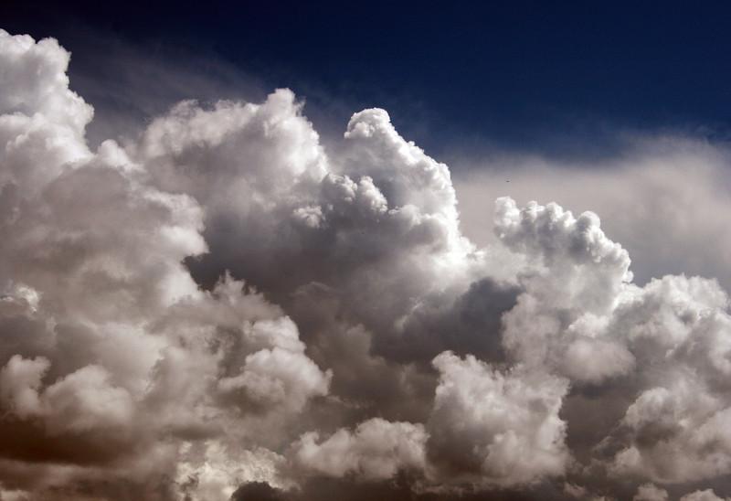 cloud 1 (2).jpg