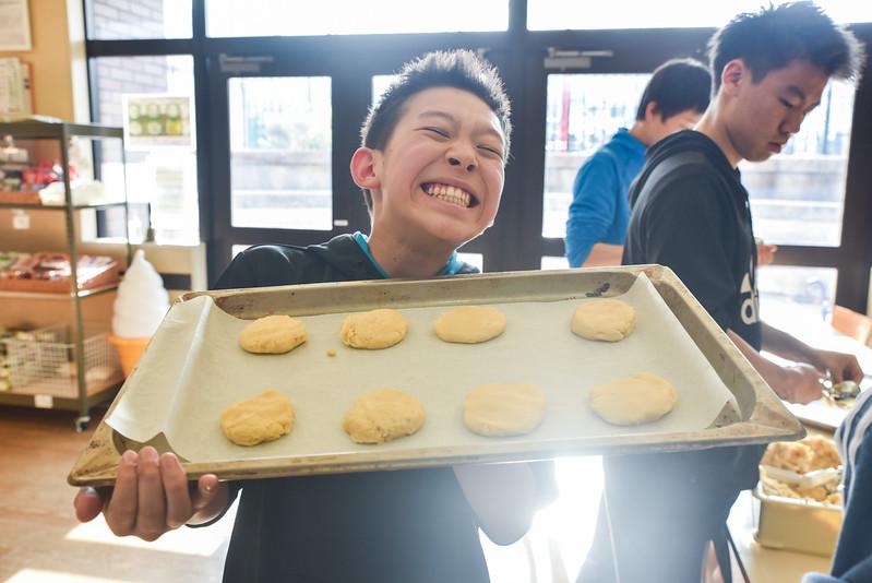 Cookies for Chiku-1617.jpg