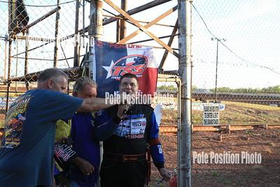 Abilene Speedway 7.13.19