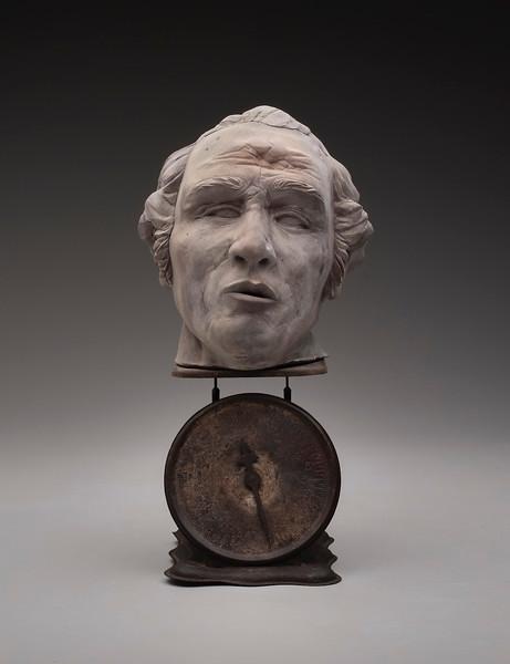 Head of Goliath_Richard_W_James_sculpture.jpg