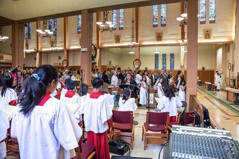 180520 Incarnation Catholic Church 1st Communion-28.jpg