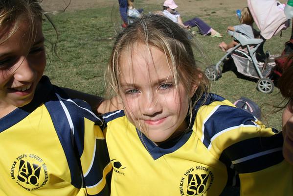 Soccer07Game06_0010.JPG