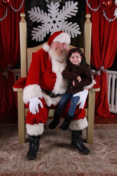 Santa Days-329.JPG