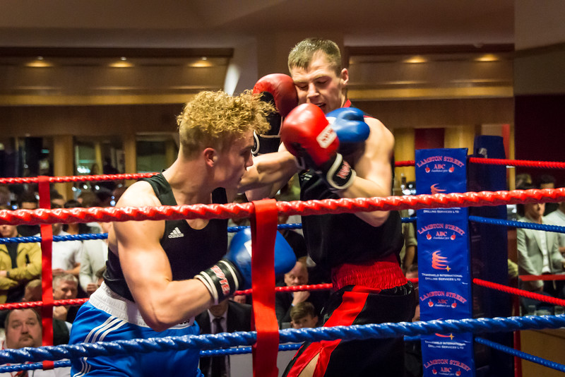 -Boxing Event March 5 2016Boxing Event March 5 2016-22861286.jpg
