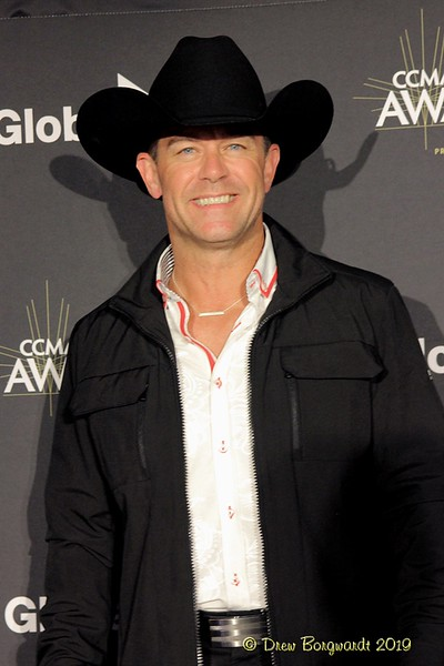 Aaron Pritchett - CCMA Awards - 9-19 D 8390.jpg