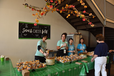 AN 2019-09-14 Fall Kick-off Party