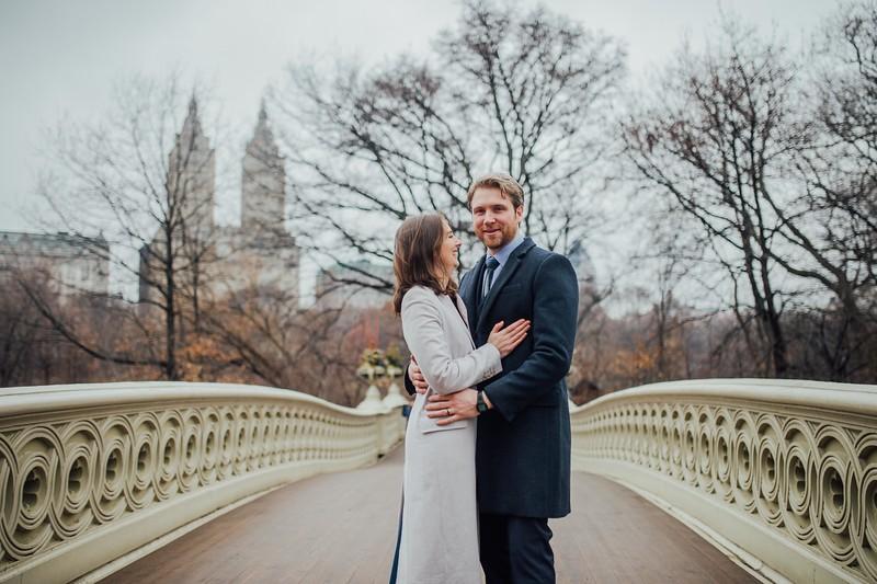 Tara & Pius - Central Park Wedding (141).jpg