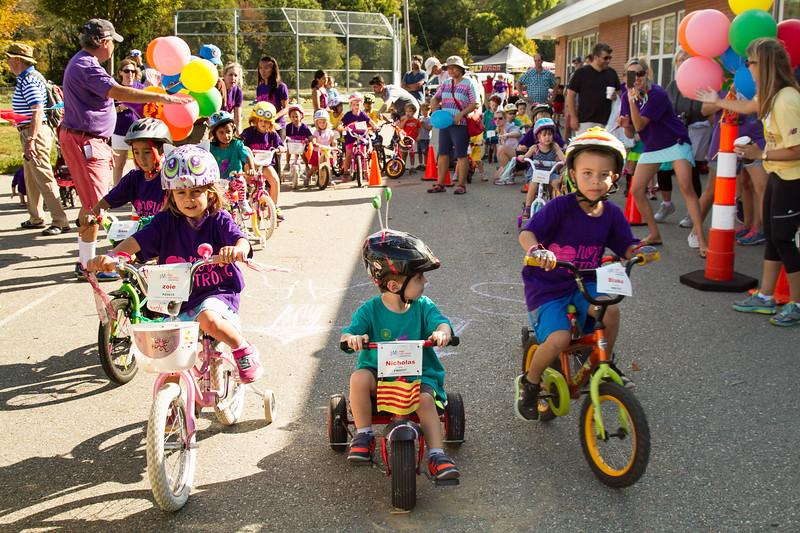PMC Lexington Kids Ride 2015 104_.jpg