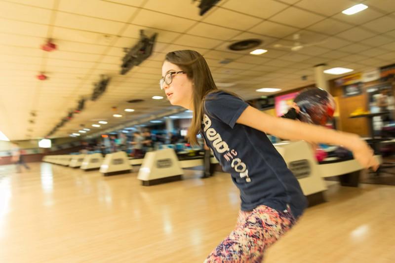 Maddie bowling-9392.jpg
