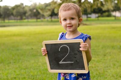 Swenson kiddos fall 2014