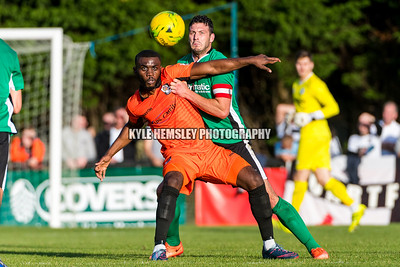 Burgess Hill 0-1 Dartford (£2 Single Downloads. £8 Gallery Downloads. Prints from £3.50)