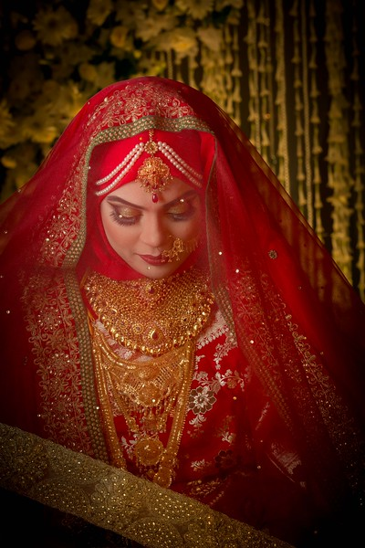 Z.M.-0102-Wedding-2015-Snapshot.jpg