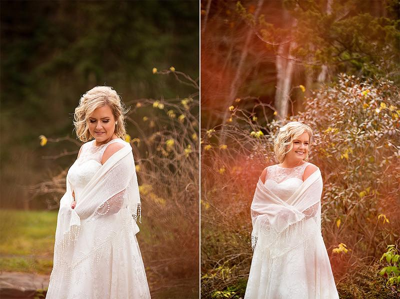 2015 Best of Weddings 75.jpg