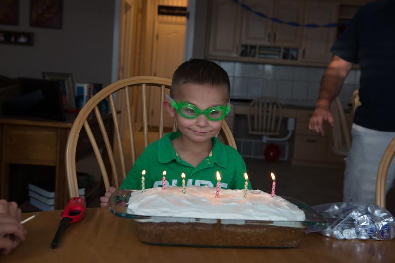 Rhett's Birthday-102.jpg