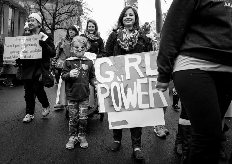 Mike Maney_Women's March Doylestown-295.jpg