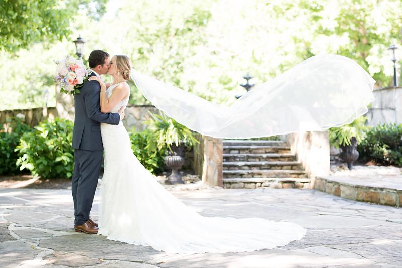 wedding-veil.jpg