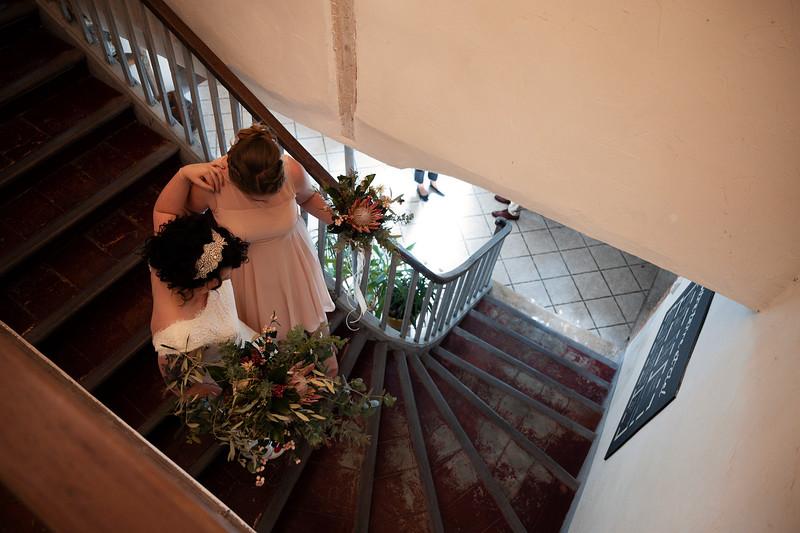 Awardweddings.fr_Rebecca and Rob_0299.jpg