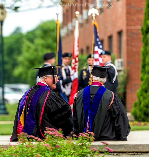 RHIT_2015_Commencement_Class_of_1965-6.jpg