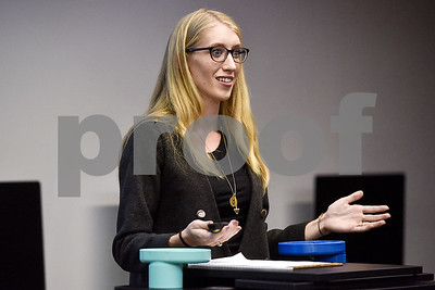 whitehouse-high-school-graduate-finds-success-as-graphic-designer-inventor