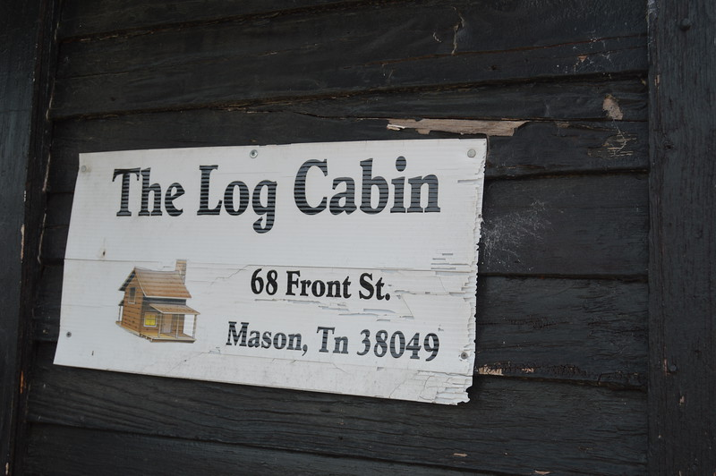 024-the-log-cabin_22386577497_o.jpg