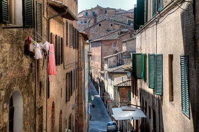 Gallery Nine Italy
