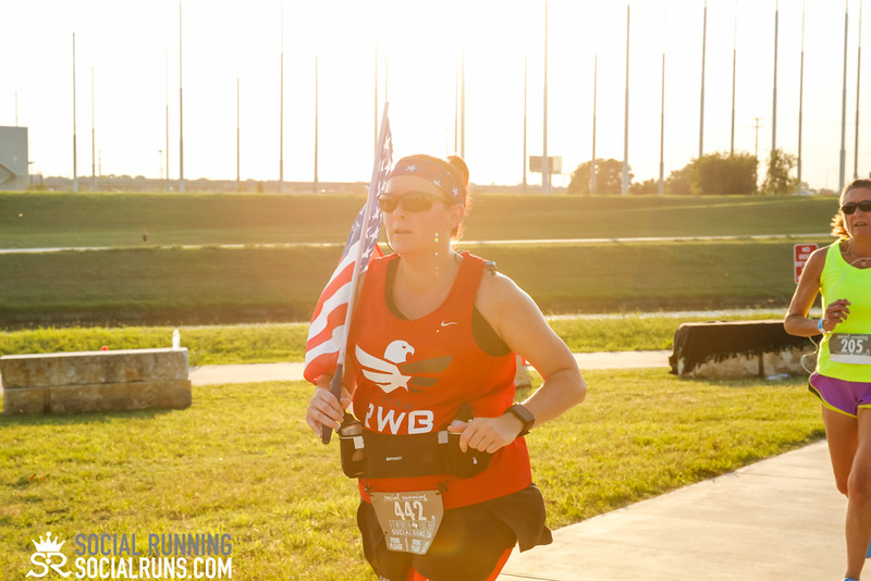National Run Day 5k-Social Running-2890.jpg