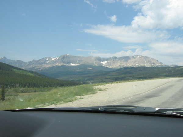 2008-07-24-YOCAMA-Montana_2820.jpg