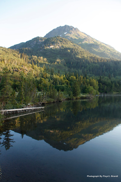 Alaska Kenai Fjords0004.JPG