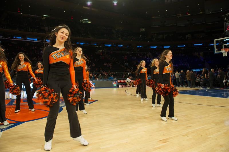 Dance TeamKnicks '16 156.jpg