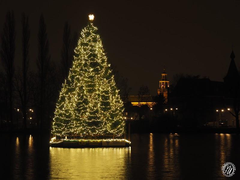 20201209 Kerst boom Dobbeplas  GvW Image 90952.JPG