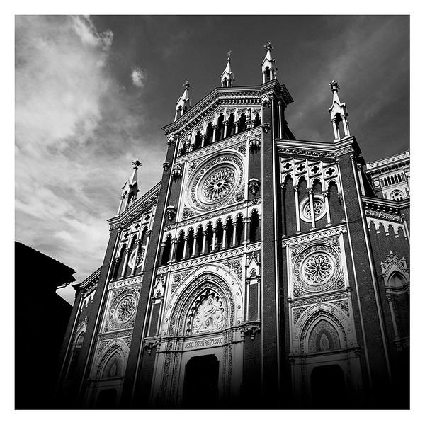 Italy2020_049.jpg