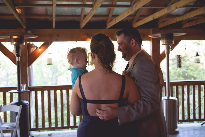 Hannah and David Wedding-6647.jpg
